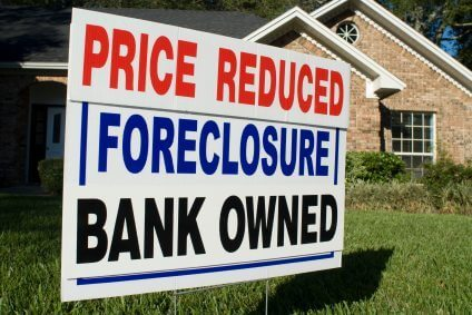 Help With Foreclosure in Roseville – 3 Ways To Avoid Foreclosure