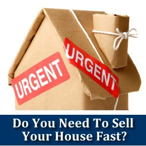 sell your house fast, cash buyers macomb, cash for roseville house