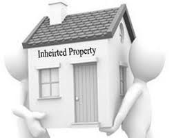 I Inherited A Property, What To Do – Rent or Sell in Michigan?