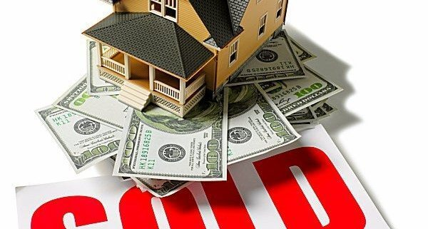 Who Are The Cash House Buyers in Michigan?