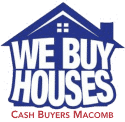 Cash Buyers Macomb LLC | We Buy Houses Michigan