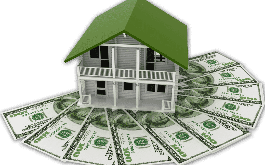 We Buy Houses For Cash In Shelby MI | See How It Works