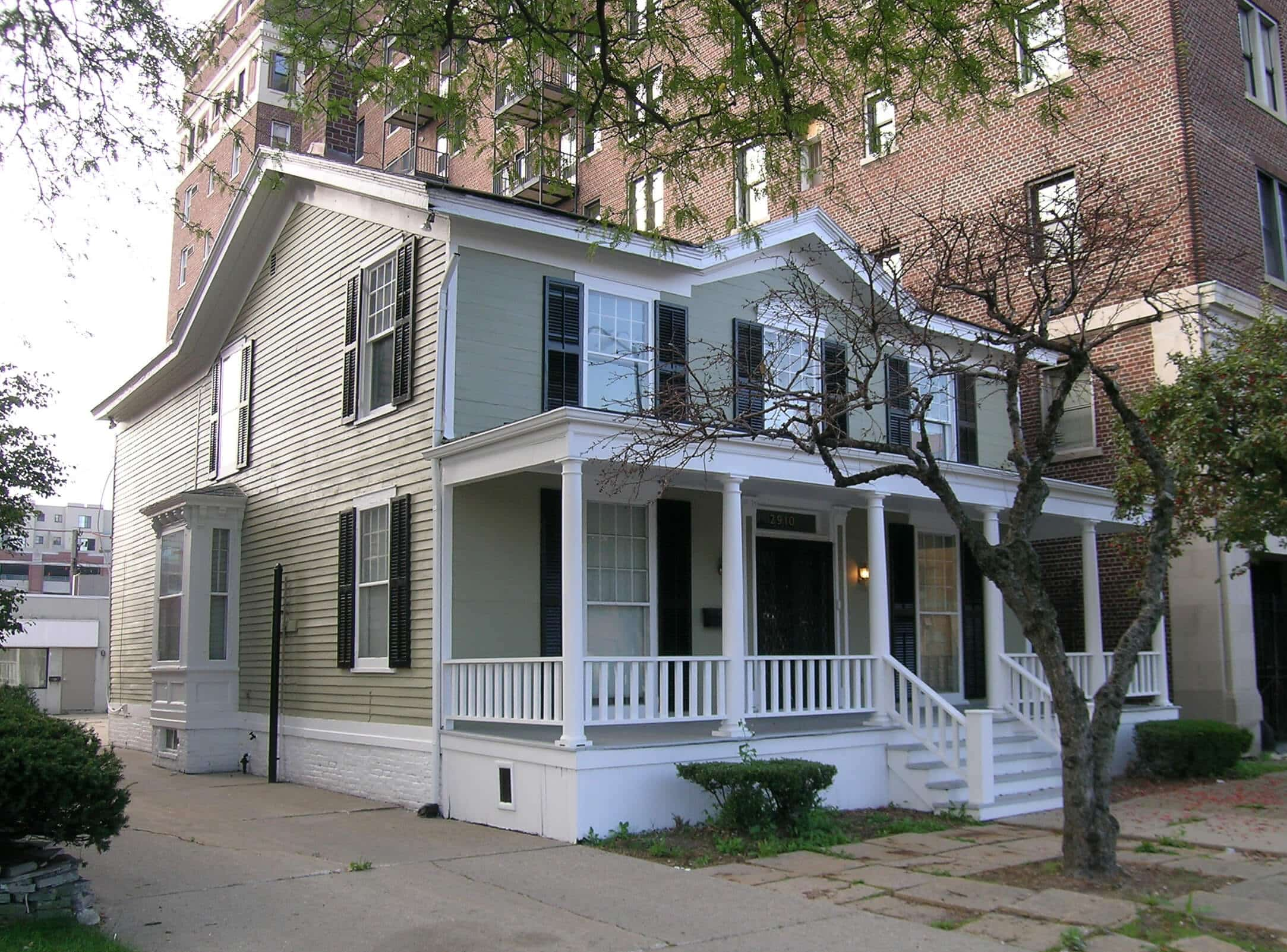 we buy houses detroit michigan, sell my house detroit, we buy houses detroit, we buy homes detroit, sell your house fast detroit, sell your home fast detroit